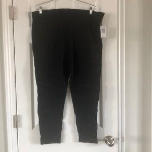 Brand New Size 3 Torrid Pants/Leggings